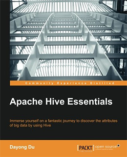 hive essentials