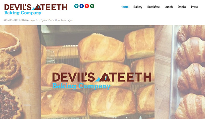 devils teeth baking co