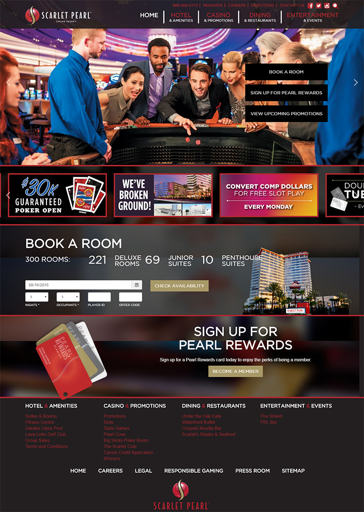 Evansville IN Hotel  Hotels In Evansville  Fairfield Inn