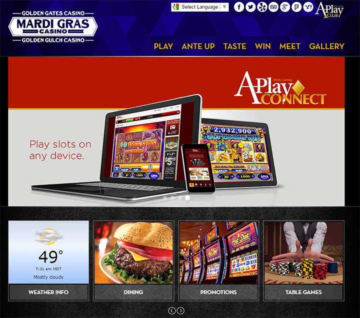Play Cleopatra PLUS Online | Grosvenor Casinos