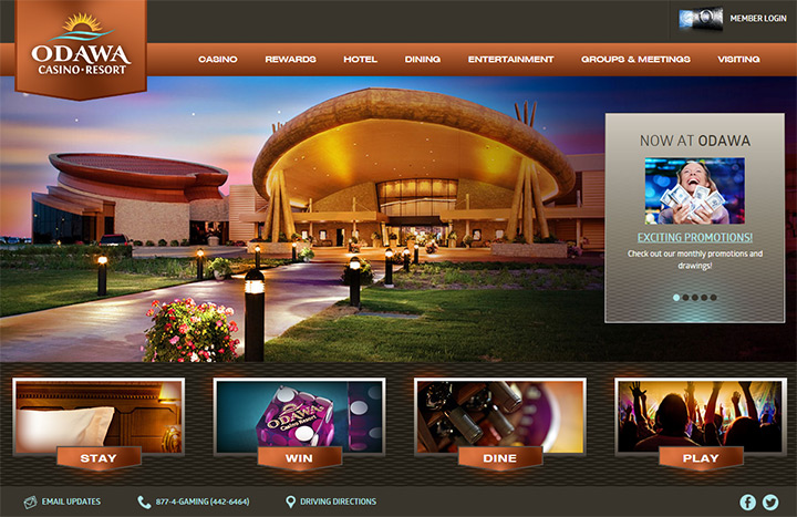 lasseters casino online
