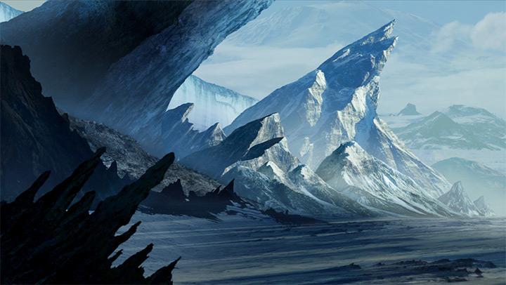 Island Description 06-arctic-tundra-concept-art
