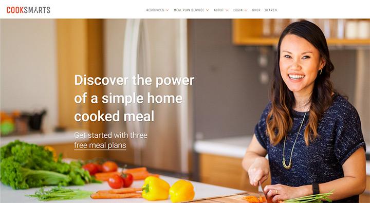 cook smarts blog