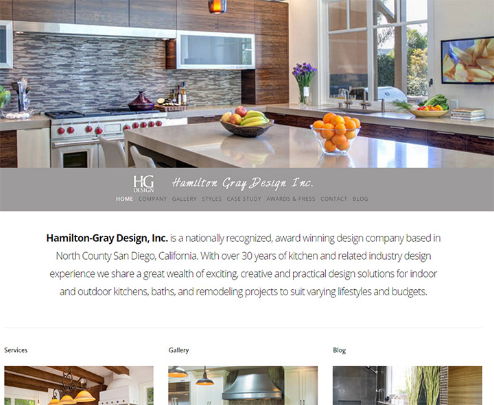 100 Interior Designer Decorator Websites Portfolio Inspiration