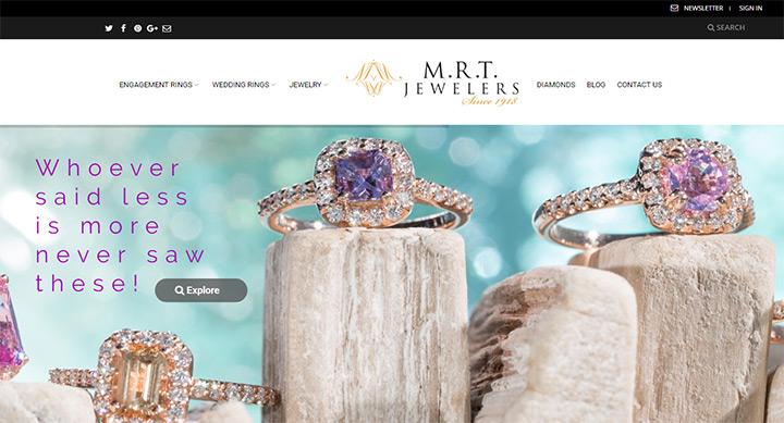 mrt jewelers
