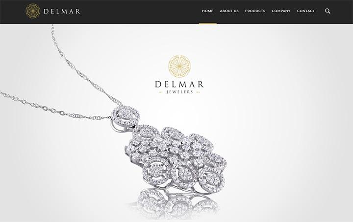 delmar jewelery