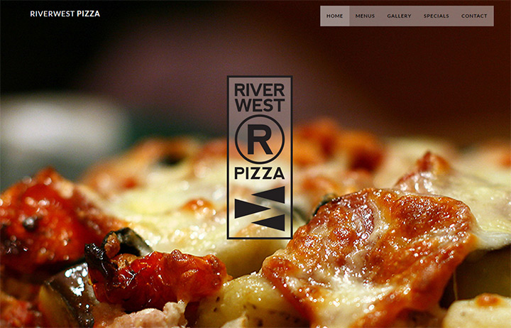 riverwest pizza