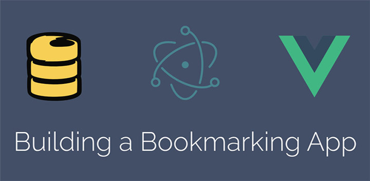 bookmarking firebase app