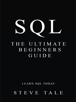 sql beginners guide