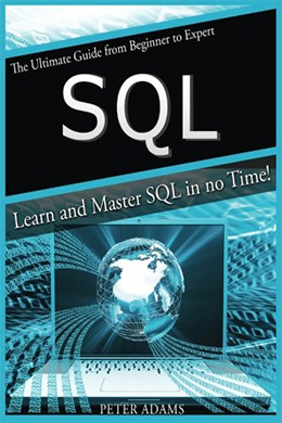 ultimate sql guide