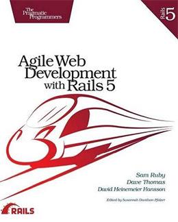 agile webdev