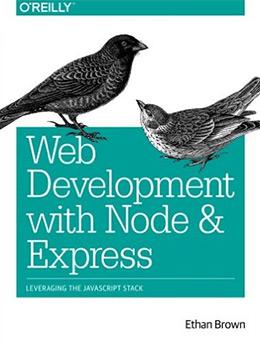 webdev node express