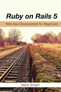ror5 book