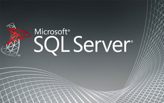 The best book to learn T-sql - social.msdn.microsoft.com