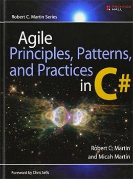 agile principles c#