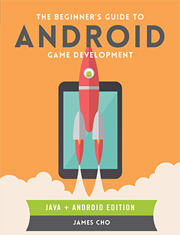 beginners guide android games