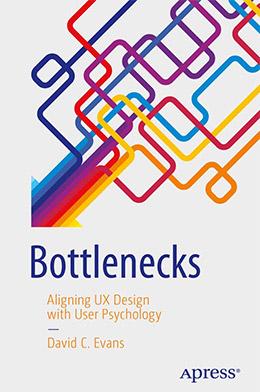 bottlenecks book