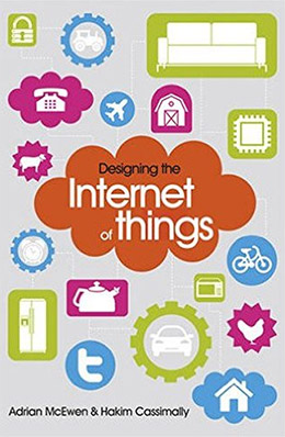 designing internet of things