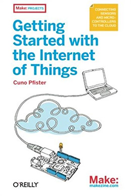 getting started internetofthings