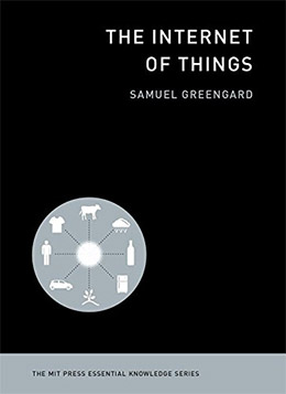 internetofthings book