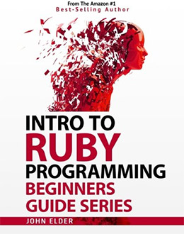 intro ruby programming