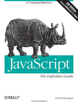 js definitive guide