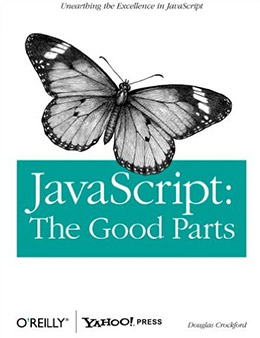 js the good parts