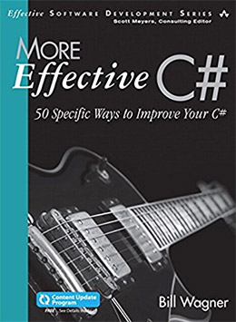 more effective c#