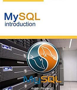 mysql introduction
