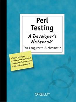perl testing