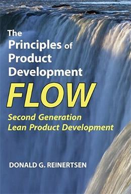principles product flow