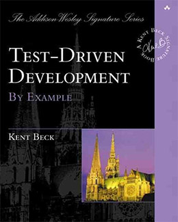 test driven dev examples
