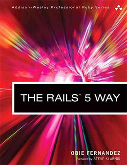 rails5 hard way