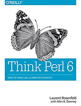 think perl6 book