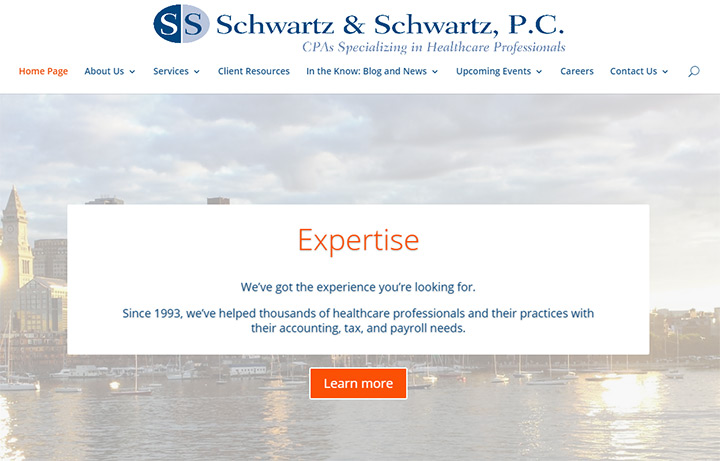schwartz associates