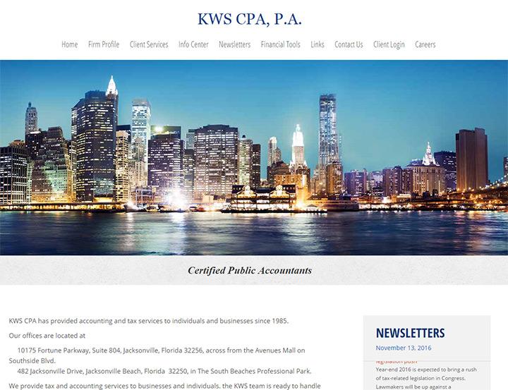 kws cpa
