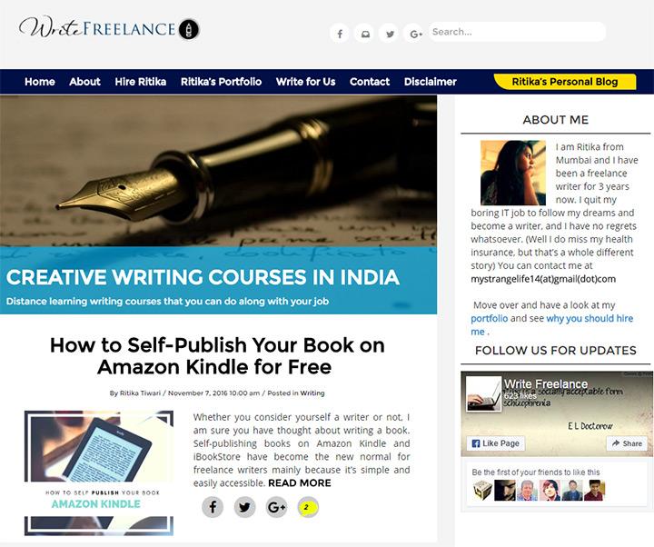Curriculum vitae formato sencillo en word
