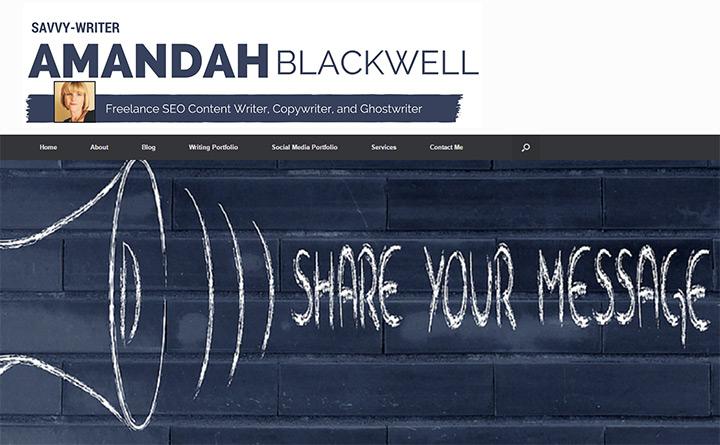 amandah blackwell