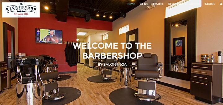 tampa barbershop
