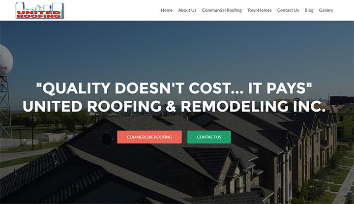 minnesota roofing