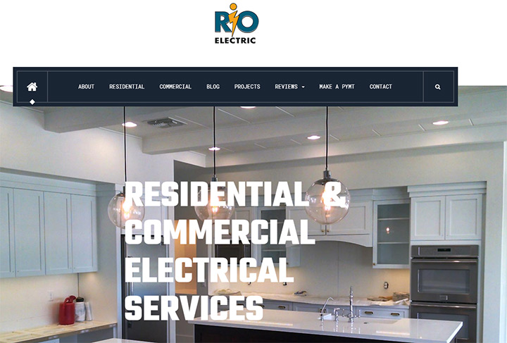 rapid electric llc