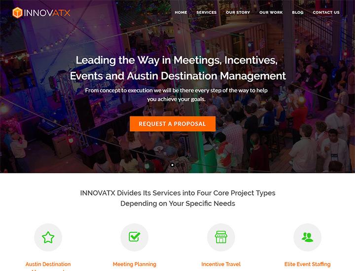 innovatx events