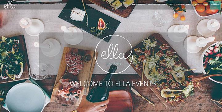 ella events