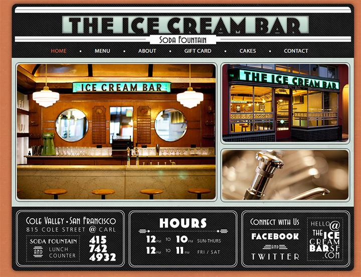 sf ice cream