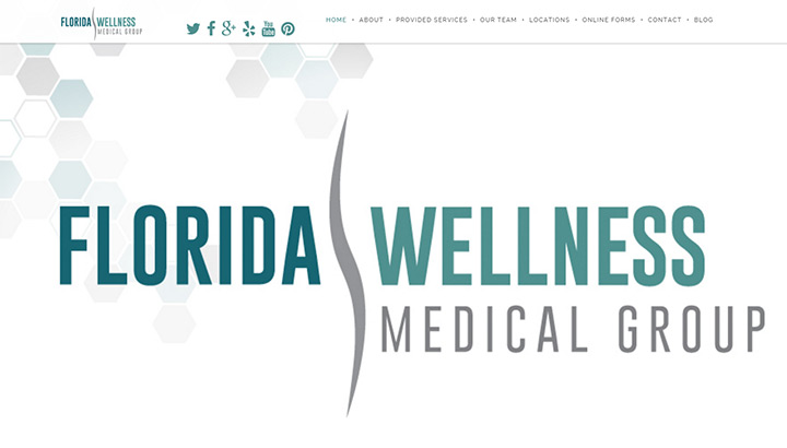 florida wellness