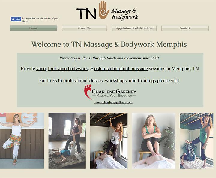 tn massage bodywork