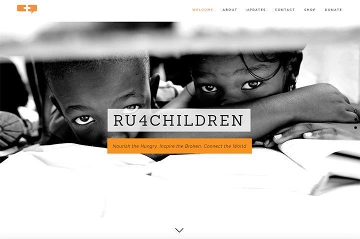 ru 4 children
