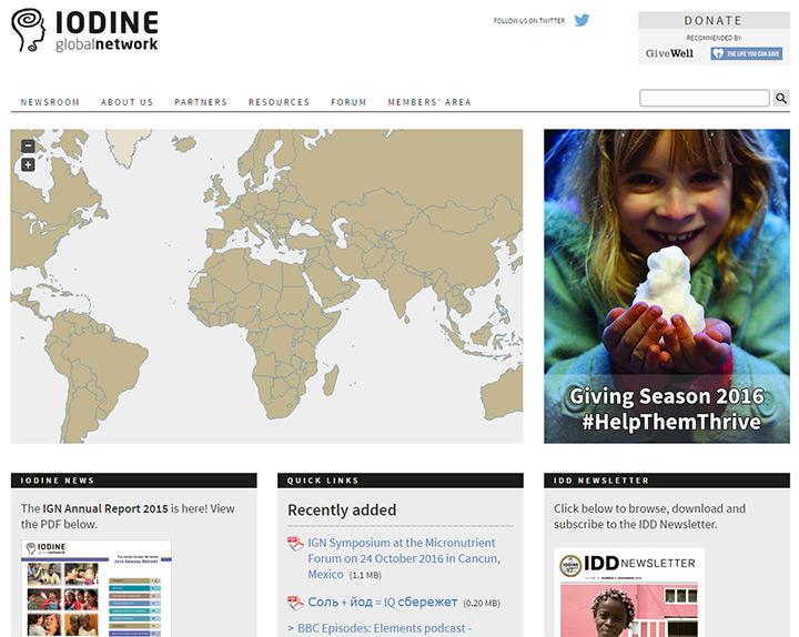 ign iodine