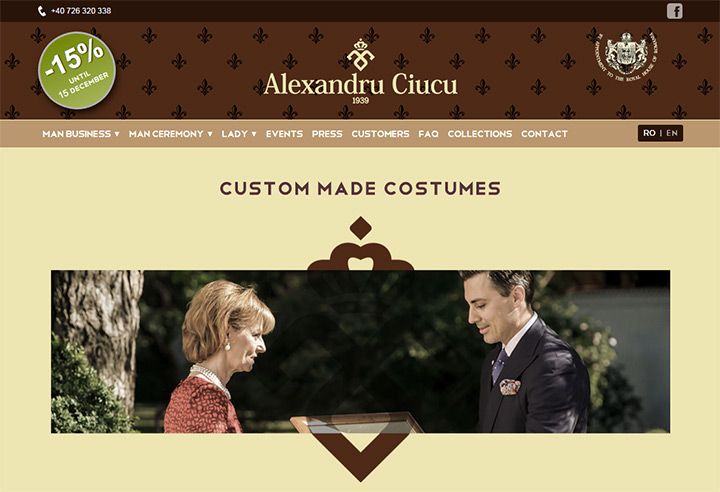 alexandru ciucu