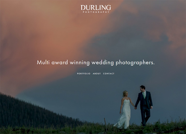 durling photography